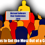 iG-ConferenceFeature