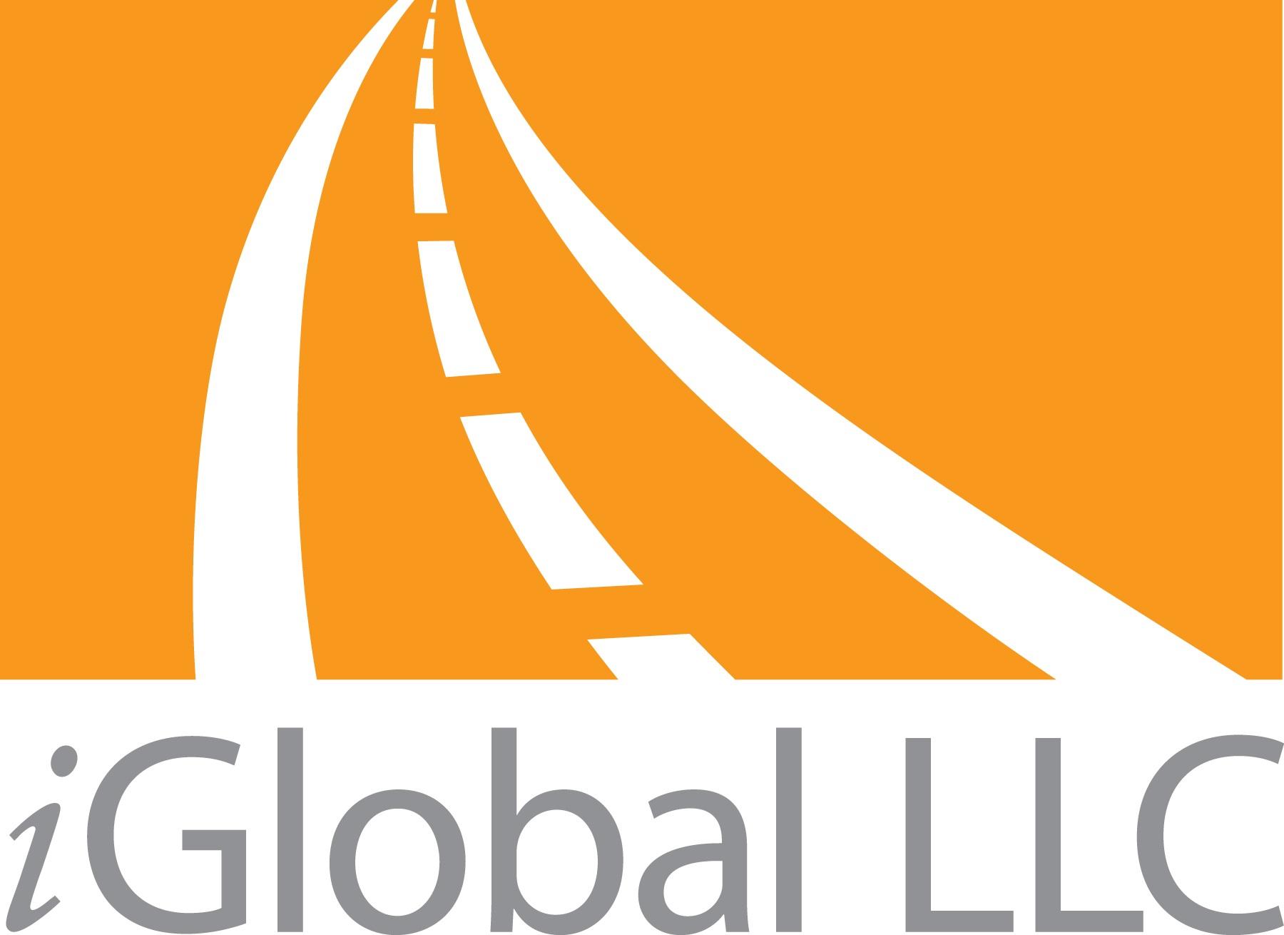 iGlobal, LLC logo