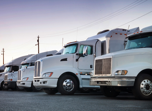 How Do U.S. Labor Force Demographics Influence Fleet Managers?
