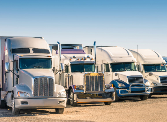Senate Decision Helps Trucking Industry with New Regulations