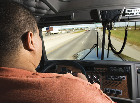 Feds provide help for ELD requirements