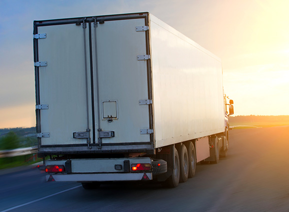 the ELD mandate is aimed to make highways safer.