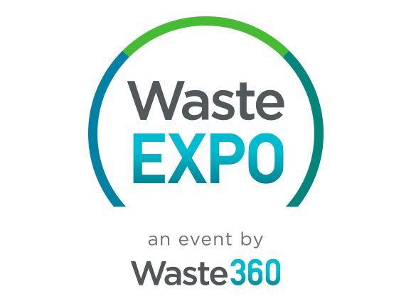 Waste Expo an event by Waste 360