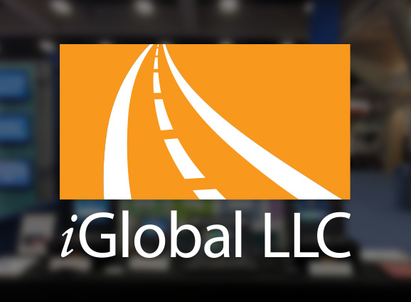 iGlobal, LLC logo