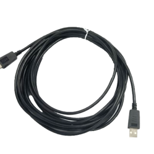 Replacement USB Cord-Journey Scanner