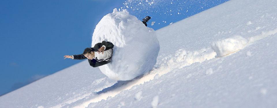 eld-mandate-snowball
