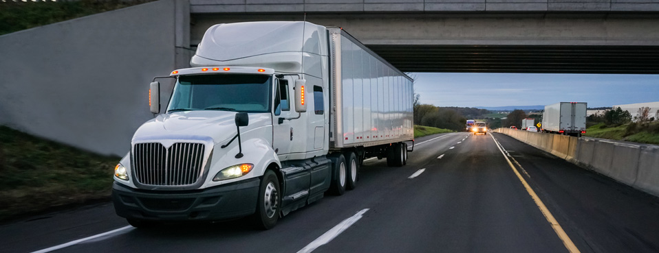 FMCSA Hours Of Service Review